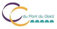 280px-Logo_CdC_Pont_du_Gard.png