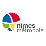 Nimes metropole.png