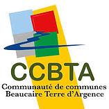 Logo_CCBTA.jpeg