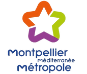 MONTPELLIER_MEDITERRANEE_METROPOLE.png