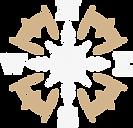 New Logo 2018 Dark Background.png