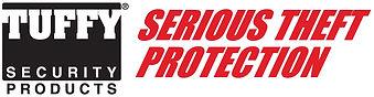 Tuffy Security Logo.jpg
