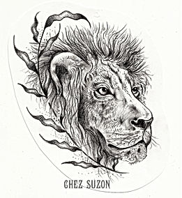 lion site.jpg