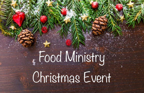 Food ministry Christmas.jpg