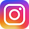 instagram-new-2016-logo-D9D42A0AD4-seekl