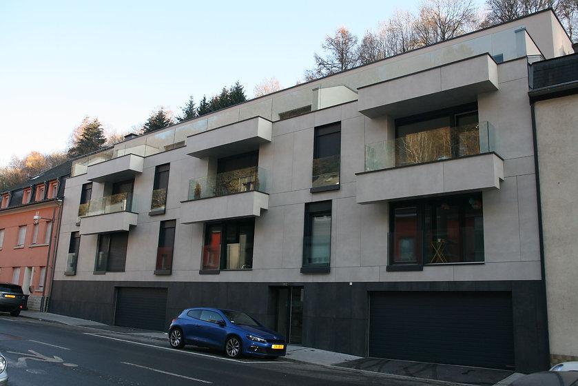 Résidence_à_9_appartement_Luxembourg_Vil
