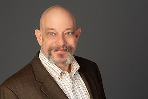 Castle Labs' Founder Tony Schloss