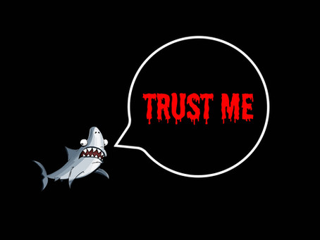 Adopting Zero Trust Security for Your Small Business