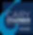 carychamberlogo-member-1-1_1.png