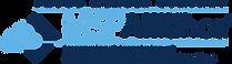MSPA_member_logo.png