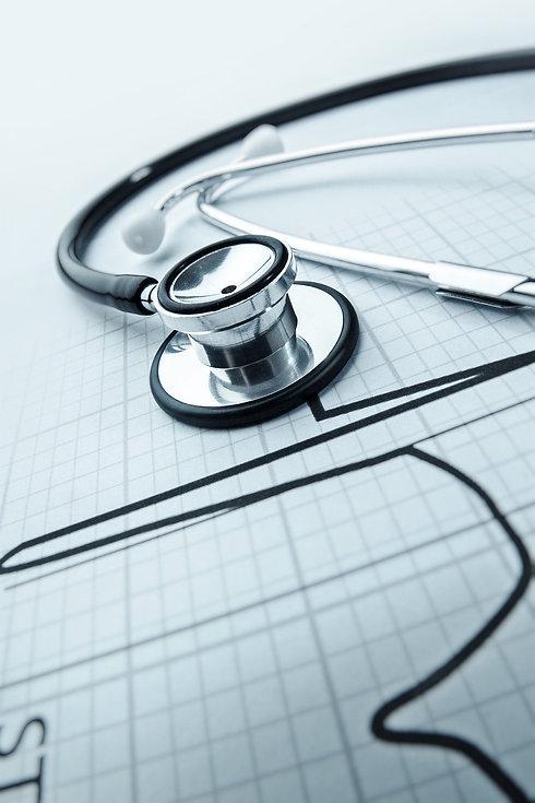 health-2662312_1920.jpg