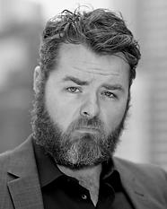 Actor | Writer | Director | Robert Roworth