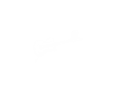 JohnnyPicturesGUITAR WHITE.png