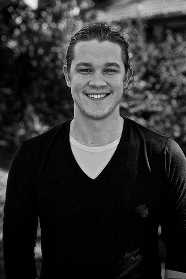 Sebastian Kaczorowski