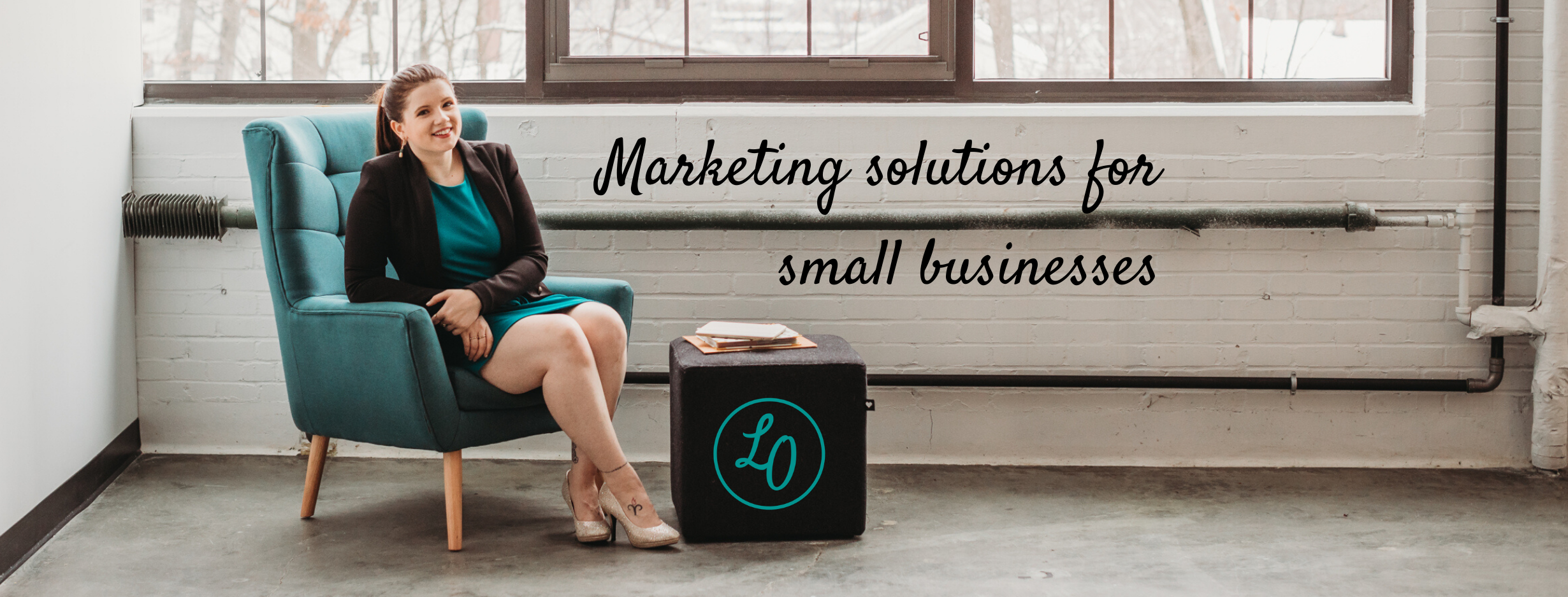 Solutions for small businesses (1).png