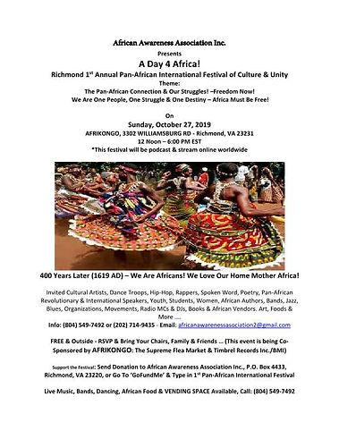 Flyer 4 festival AAAI (1)-p1.jpg