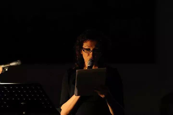 Laura Peregalli