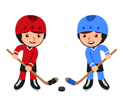 hockey kid.png