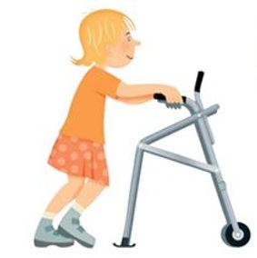 enfant marchette.jpg