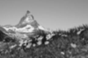 matterhorn-1516733(1).jpeg