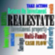 Real Estate Take Action.jpg