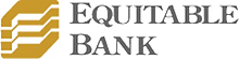 EquitableBank_co.png