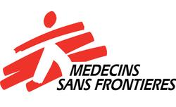 Msf_logo 2
