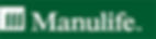 manulife_co.png