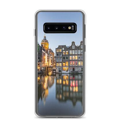 Armbrug Samsung Case