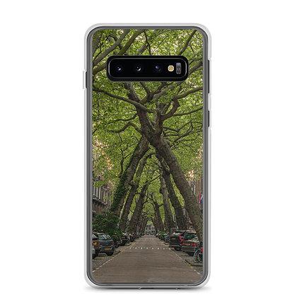 Lomanstraat Samsung Case