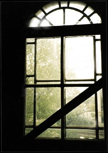 3,14 Bahr_window