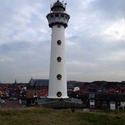 Light-tower