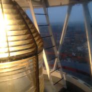 Lamp_vuurtoren_Egmond_aan_Zee.JPG