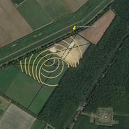 Cirkels VisKringloop