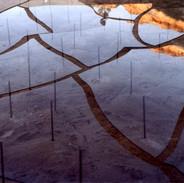 GlasslaG - Broken pond