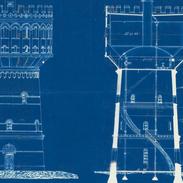 3,14 Bahr_ Old Blueprint
