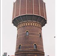 3,14 Bahr_ Tower