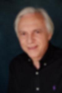 José Dias.jpg