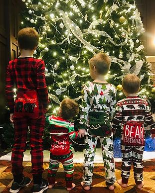 2019 Christmas light show-57.jpg