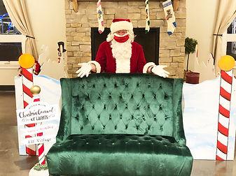 Santa Photo.jpg