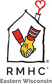 RMHC Eastern Wisconsin Vertical Full Col