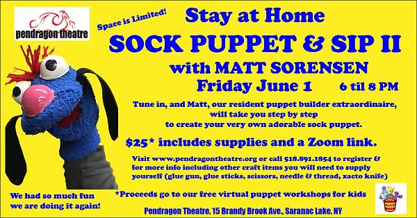Sock puppet june.png