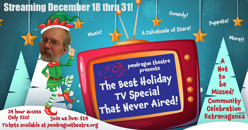 TV Holiday graphic 1.png