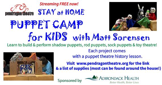 puppet camp slider.png