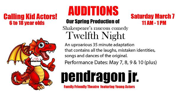 thwelth nite audition slid.png