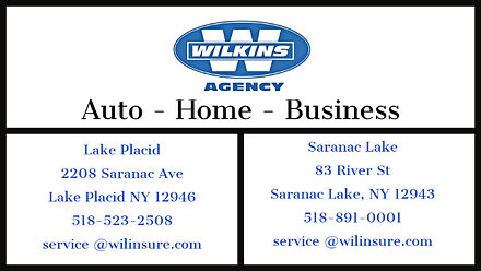 Wilkins Agency Ad - blue type.jpg