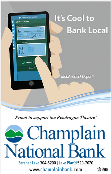 Champ Bank ad.png