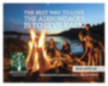 ADK Foundation ad.png