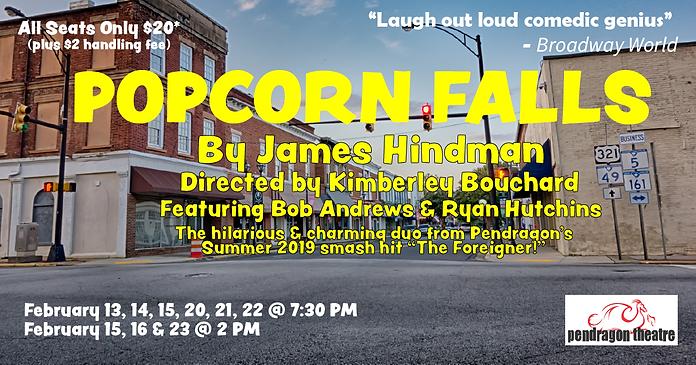 popcorn falls event slider1.png