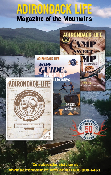 adk life ad.png